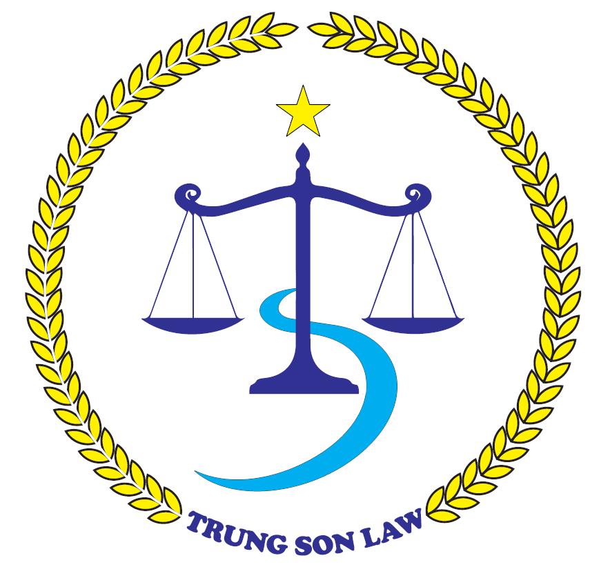 Trungsonlaww